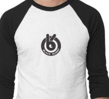 Black Bunny Logo T-Shirt