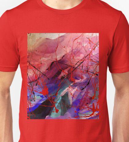 The Ninth Syphony 1.0 Unisex T-Shirt