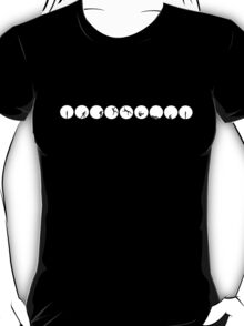 Ball Man T-Shirt