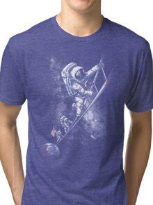 July 1969 Tri-blend T-Shirt