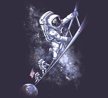 July 1969 Unisex T-Shirt