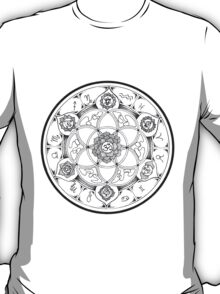 COSMIC BEING T-Shirt