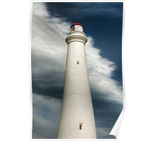 Airey's Inlet Lighthouse Poster