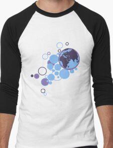 EARTH PLANET  T-Shirt