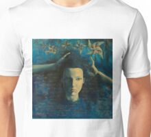 In a Half Forgotten Dream Unisex T-Shirt