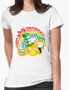 Erin Emerald - Proud Irish T-Shirt