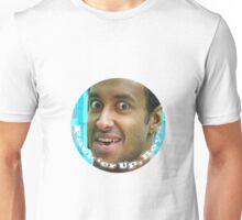 Pack Er Up BOYS!!! Unisex T-Shirt