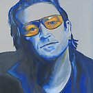 Bono by EDee