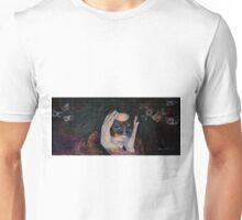 The Last Secret Unisex T-Shirt
