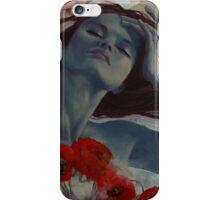 Romance Echo iPhone Case/Skin