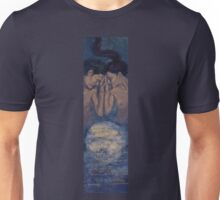 Beyond the Universe Unisex T-Shirt