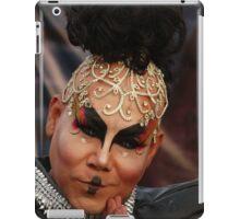 gay pride - orgullo gay iPad Case/Skin