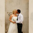 Fremantle Kiss by rowie51