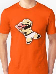 Lick Unisex T-Shirt