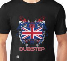 Updated! 0909 UK Dubstep Unisex T-Shirt