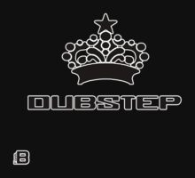 Updated 0909! Dubstep Is King by David Avatara