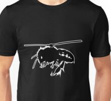 Beeomorphic Unisex T-Shirt