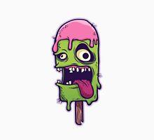Icecream-Zombie Unisex T-Shirt