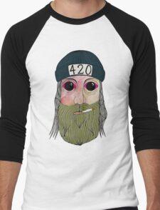 420 Dude T-Shirt