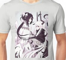 The Gray Garden - Great War (GGT Ver) Unisex T-Shirt