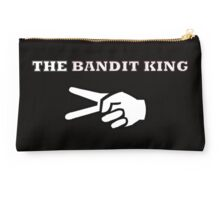 THE BANDIT KING 2 Studio Pouch