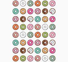 Donut Eat Unisex T-Shirt