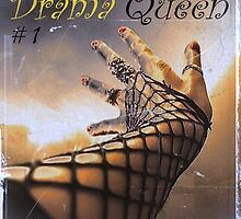 Drama Queen by LilithLilith
