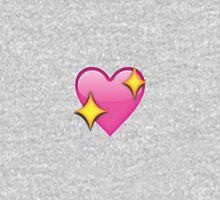 Heart Emoji T-Shirt