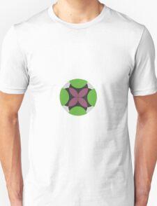 Bright Globe T-Shirt
