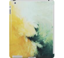 Spring Time iPad Case/Skin