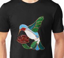 Le Petit Oiseau De Toutes Les Couleurs Unisex T-Shirt