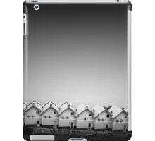 ... iPad Case/Skin