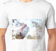 Bogart Unisex T-Shirt