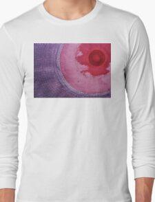 Eye of the Beholder original painting T-Shirt