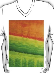 High Desert original painting T-Shirt