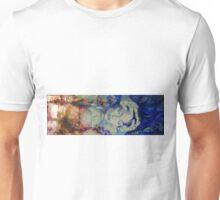 The Celestial Consonance Unisex T-Shirt