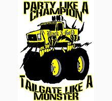Tailgate Monster T-Shirt