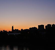 Skyline by TheConcertKid