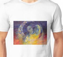 The Sun, the Moon...and the Truth  Unisex T-Shirt