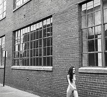 fourth street by RVAnude