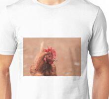 Littlefoot Unisex T-Shirt