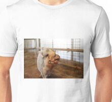 Charles Unisex T-Shirt
