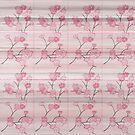 Grange + Blossom by energymagic