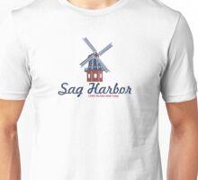 Sag Harbor - Long Island Unisex T-Shirt