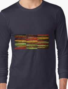 Forty Five Stripes T-Shirt