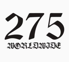 275 b by fvckrb