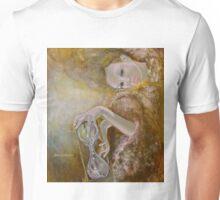 """""""Deja vu"""" Unisex T-Shirt"""