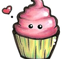 Muffin by evaav
