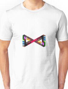 Penrose Unisex T-Shirt
