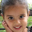 I AM BEAUTIFUL! by kamaljeet kaur